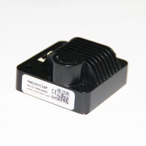 步进电机驱动器需要兼容哪些功能