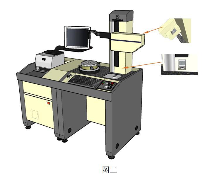步进电机驱动器全自动分析仪应用